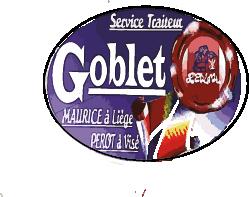 boucherie goblet
